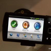 Garmin Asus N50