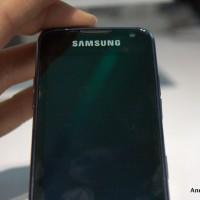 Samsung i8520 'Halo'