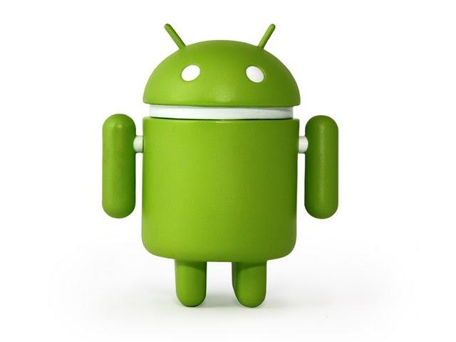 android-hi.jpg