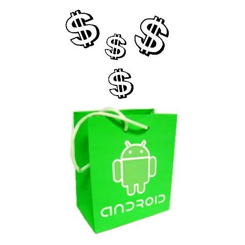 android-market-money