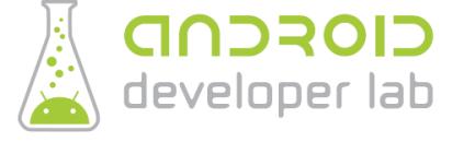 [Resim: dev_lab_logo.png]