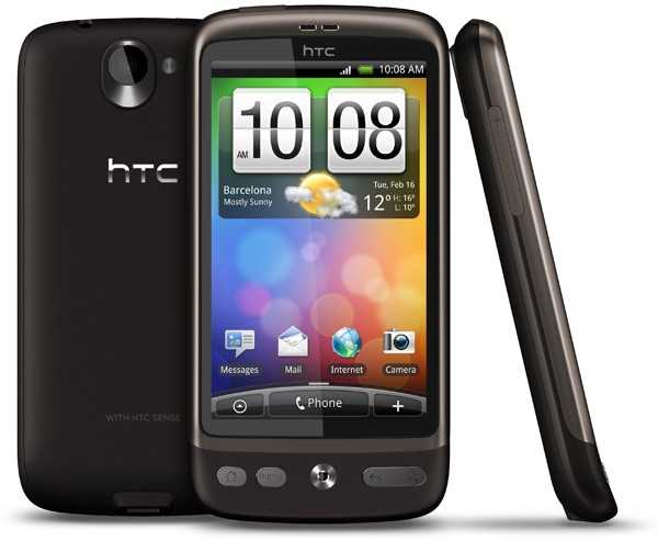 htc-desire_official