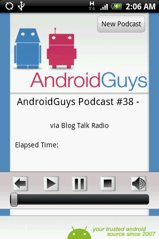 podcast_screen
