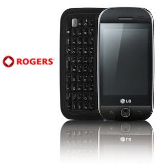 rogers-lg-eve