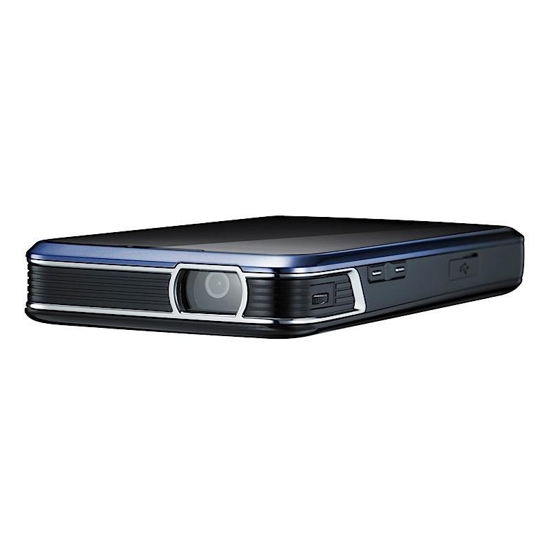 samsung-gt-i85205-gt-i8520