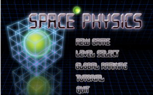 space_physics