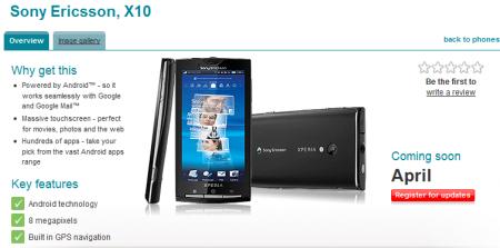 thumb_450_Vodafone X10-2