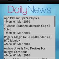 BP_DailyNews