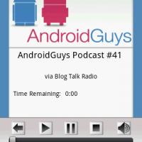 AndroidGuys Pro