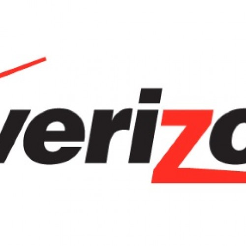 LG Spectrum and HTC Fireball to be Verizon's first LTE World Phones?