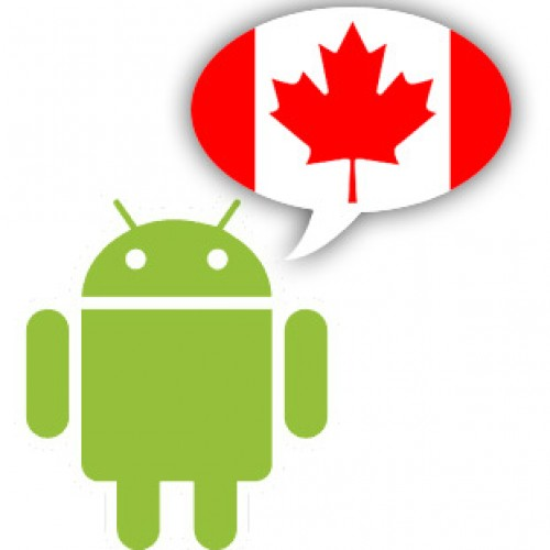 Samsung Galaxy Note lands in Canada via Telus, Bell and Rogers