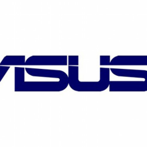 ASUS Transformer Prime launching next week?
