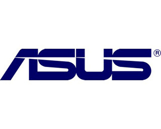Asus Logo