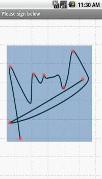 biowaller2-signature