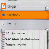 biowallet5-explorer