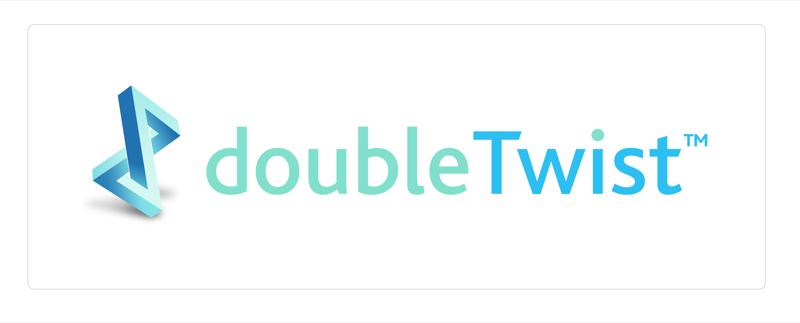 what is doubletwist