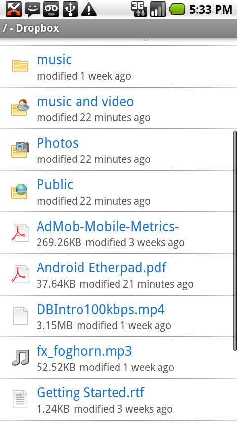 dropbox_browser