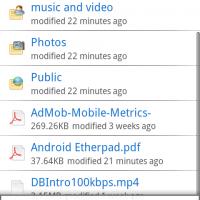 dropbox_menu