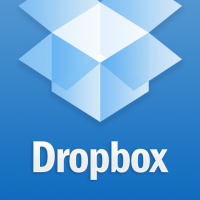 dropbox_splash