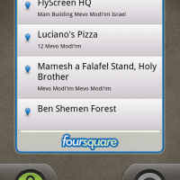 flyscreen_4sq2