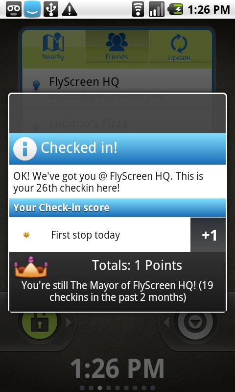 flyscreen_4sq5