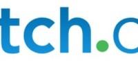 matchcom_logo