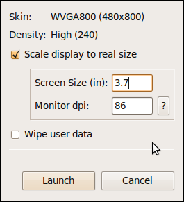 ScreenSize1