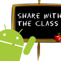 share_with_class