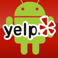 yelp_android