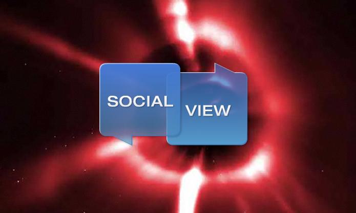 SocialView1