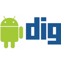 digg_android