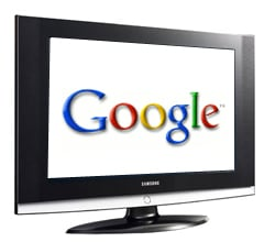 http://www.androidguys.com/wp-content/uploads/2010/04/googletv.jpg