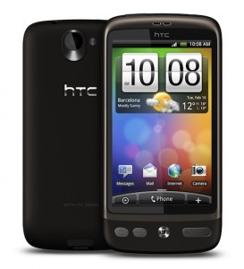 htc-desire-three