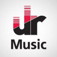urMusic