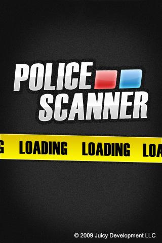 Scanner-1wtmk
