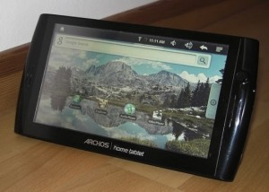 archos_7_home_tablet_live-540x386