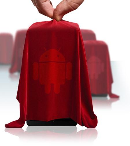 bg-android-multiple