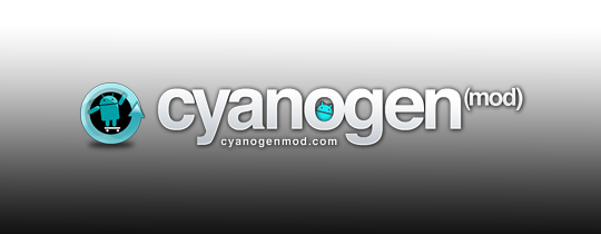 cyanogenmod_540