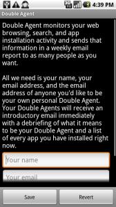 double_agent_prefs