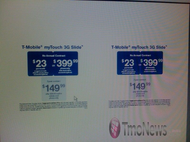 mytouch3gslide_price