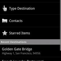 navigation_destination