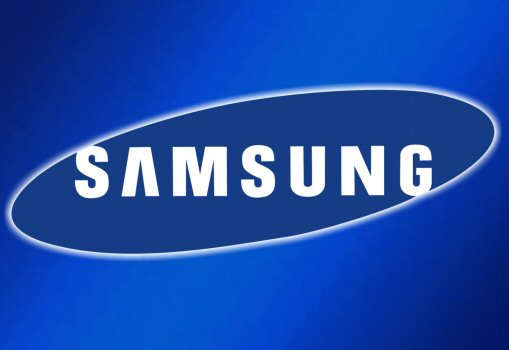 Samsung Logo1