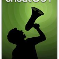shoutout-txt