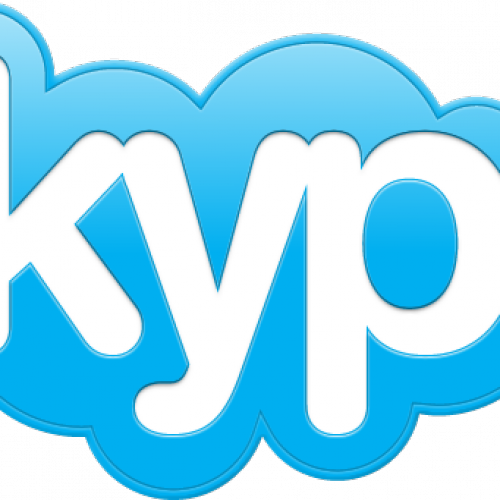 Skype 2.6 for Android brings photo and video sharing