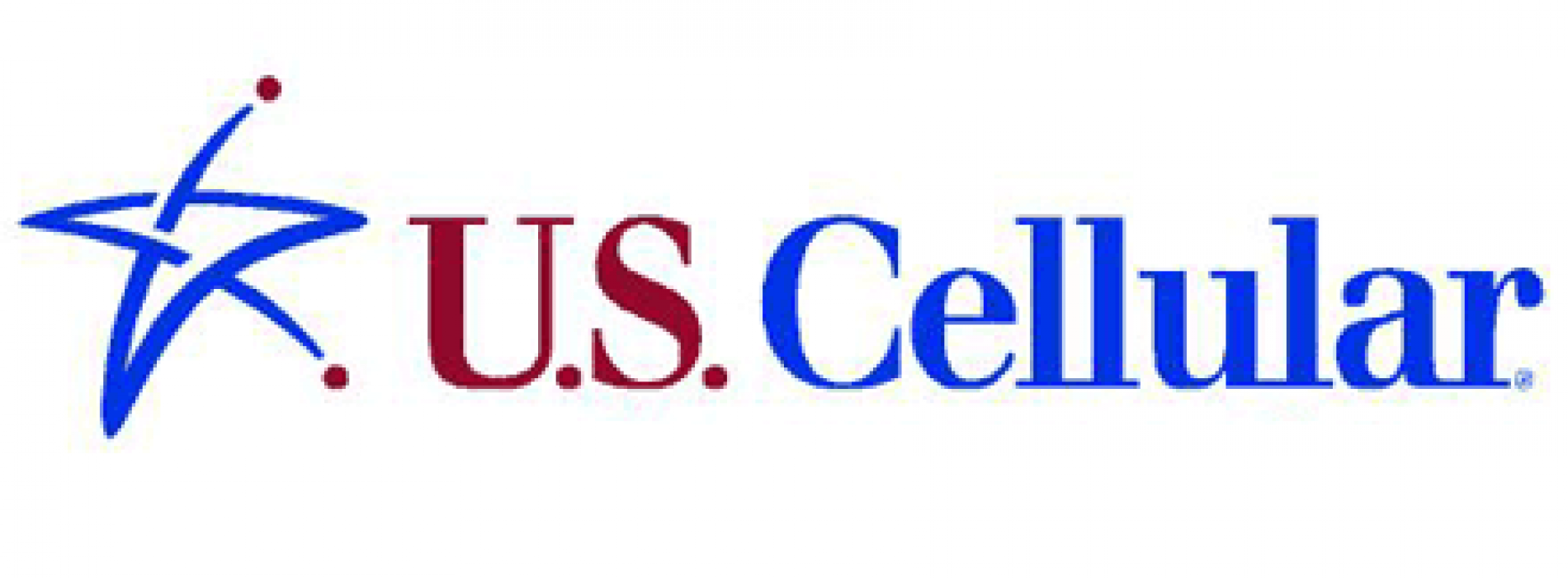 LG Majestic Render image leaked for U.S. Cellular