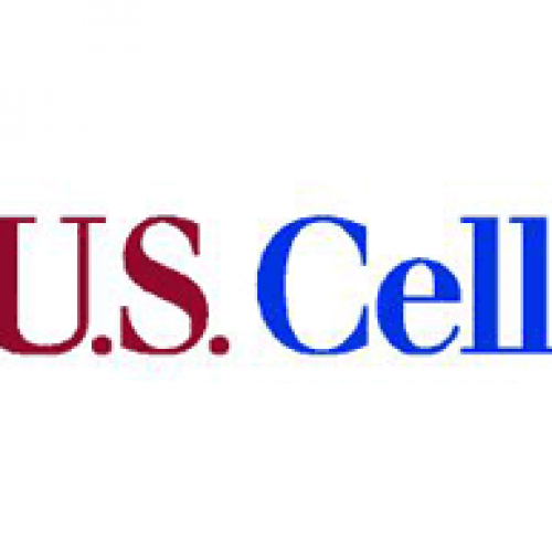 U.S. Cellular offers sweet deals for new customers