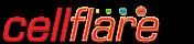 CF-wordmark