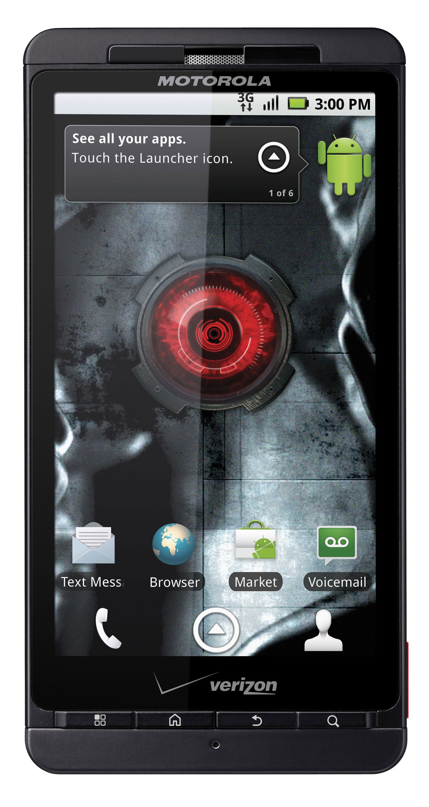 Droid_X_front_Home-H4-Web