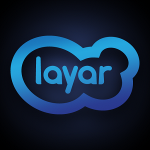 Layar 2010 Device logo
