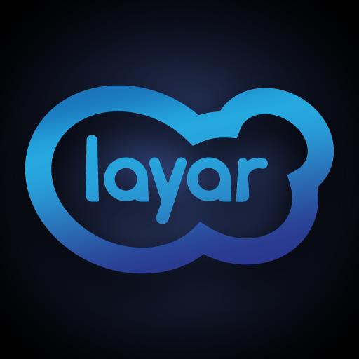Layar 2010 Device logo